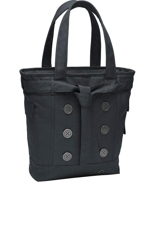OGIO ®  Ladies Melrose Tote. 414006