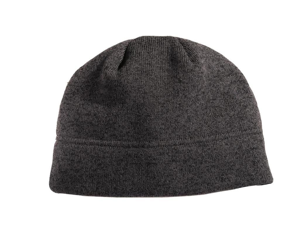 Port Authority ®  Heathered Knit Beanie. C917