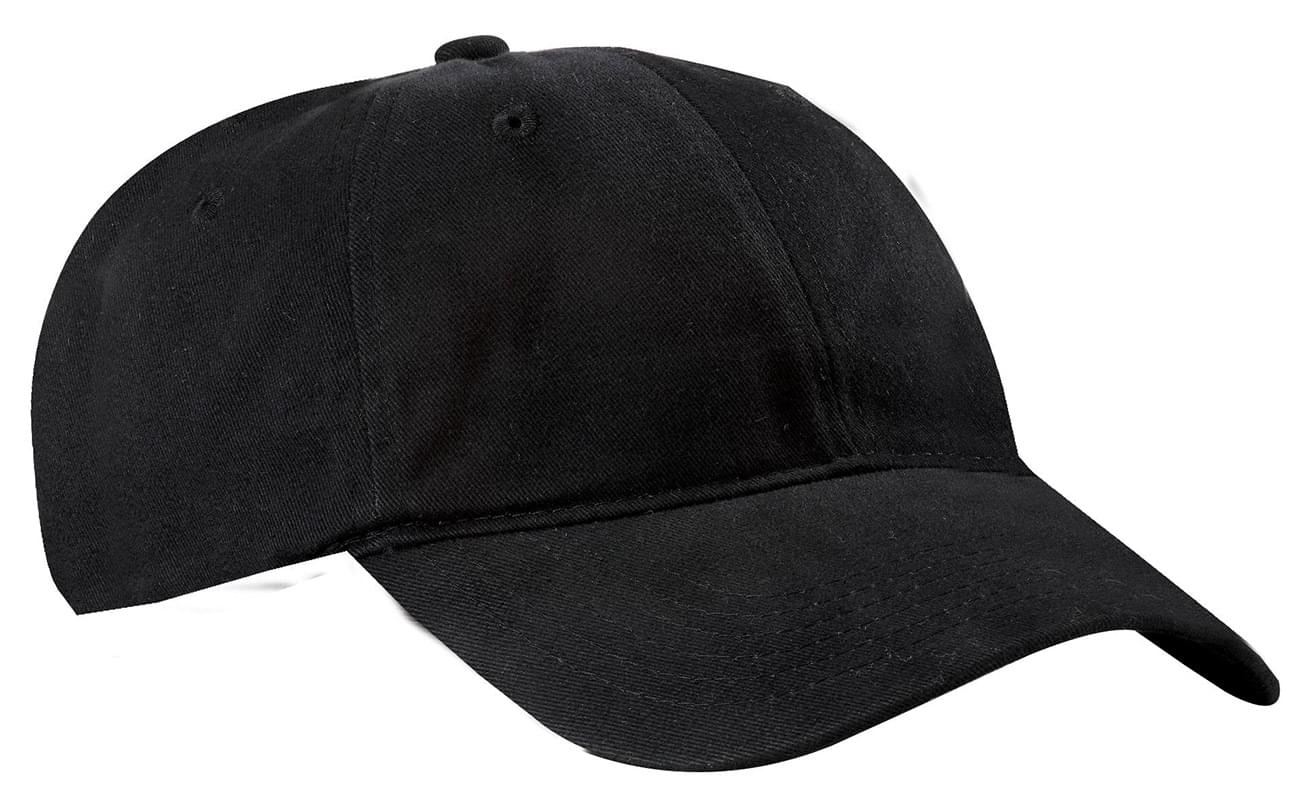 Port & Company ®  - Brushed Twill Low Profile Cap.  CP77