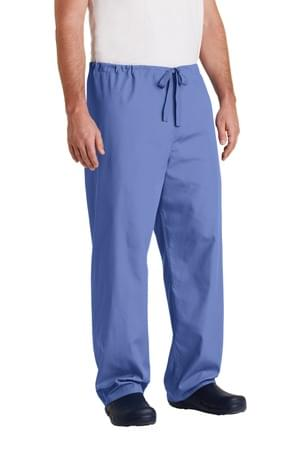 CornerStone ®  - Reversible Scrub Pant.  CS502