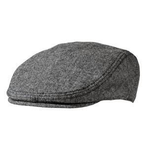 District ®  - Cabby Hat DT621