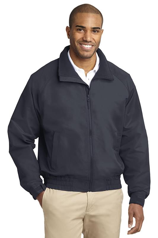 Port Authority ®  Lightweight Charger Jacket. J329