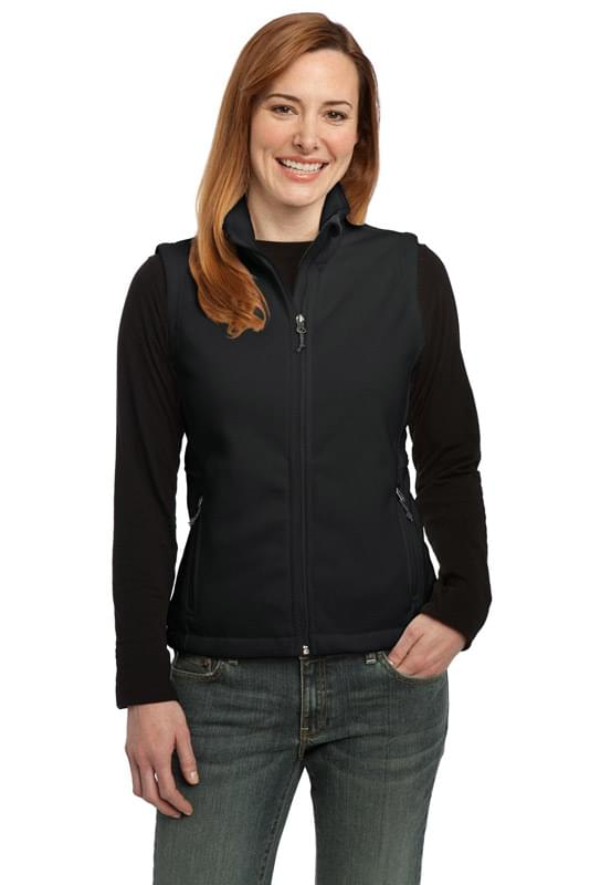 Port Authority ®  Ladies Value Fleece Vest. L219
