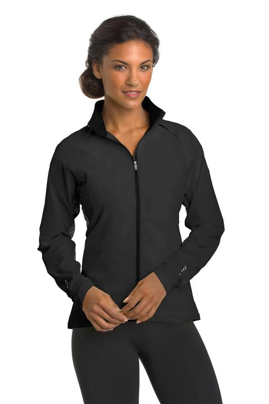 OGIO ®  ENDURANCE Ladies Trainer Jacket. LOE710
