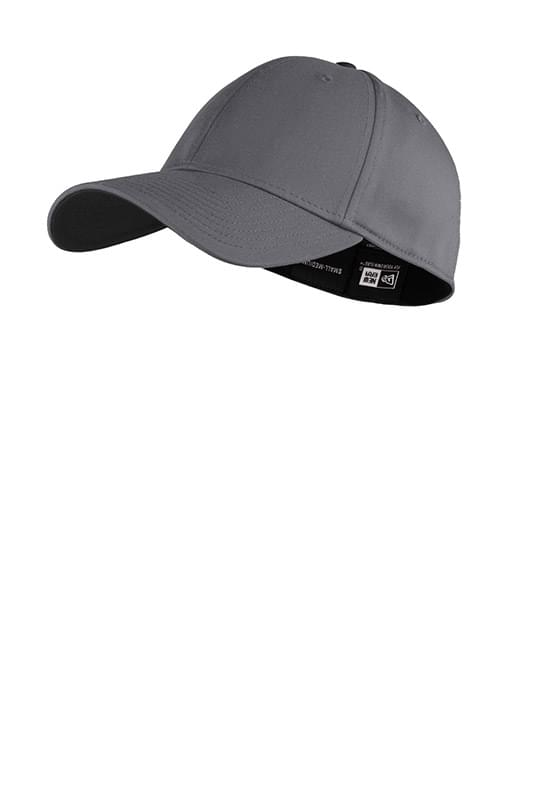 New Era ®  Interception Cap. NE1100