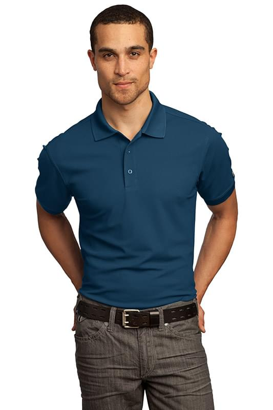 BORAL - Men's Ogio Sport Performance Polo