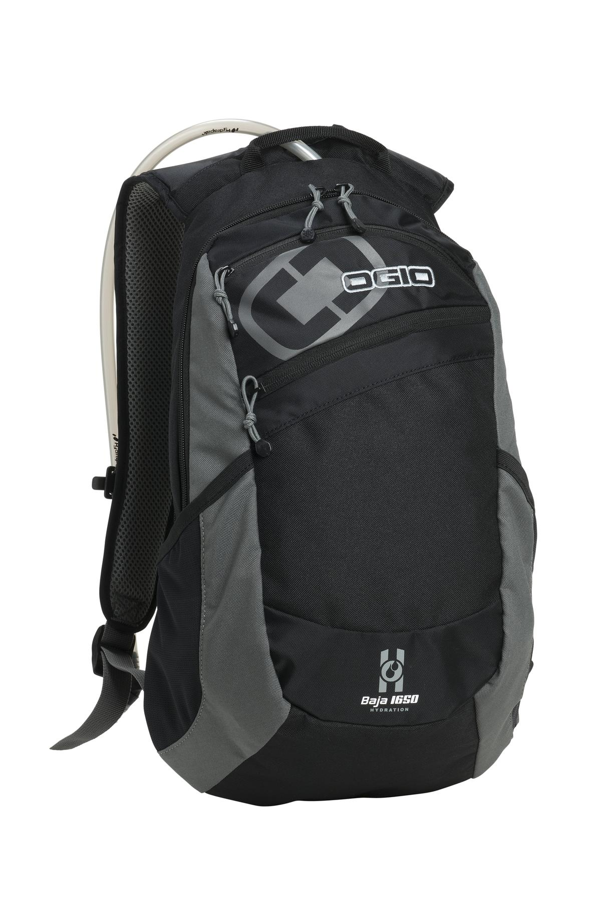 OGIO ®  - Baja Hydration Pack. 122002