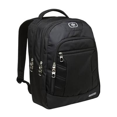 OGIO ®  - Colton Pack. 411063