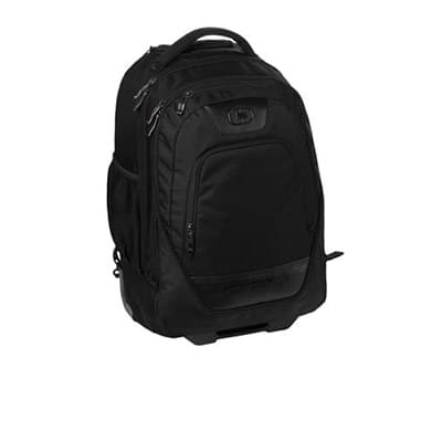 OGIO ®  Wheelie Pack. 411066