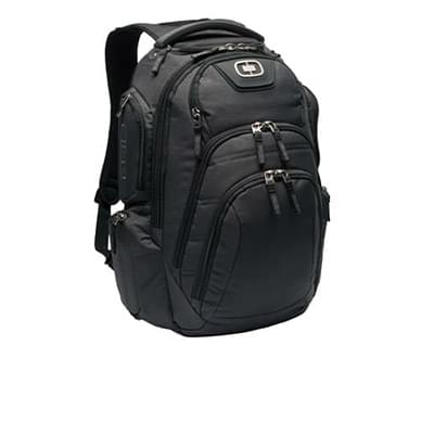 OGIO ®  Surge RSS Pack. 411073