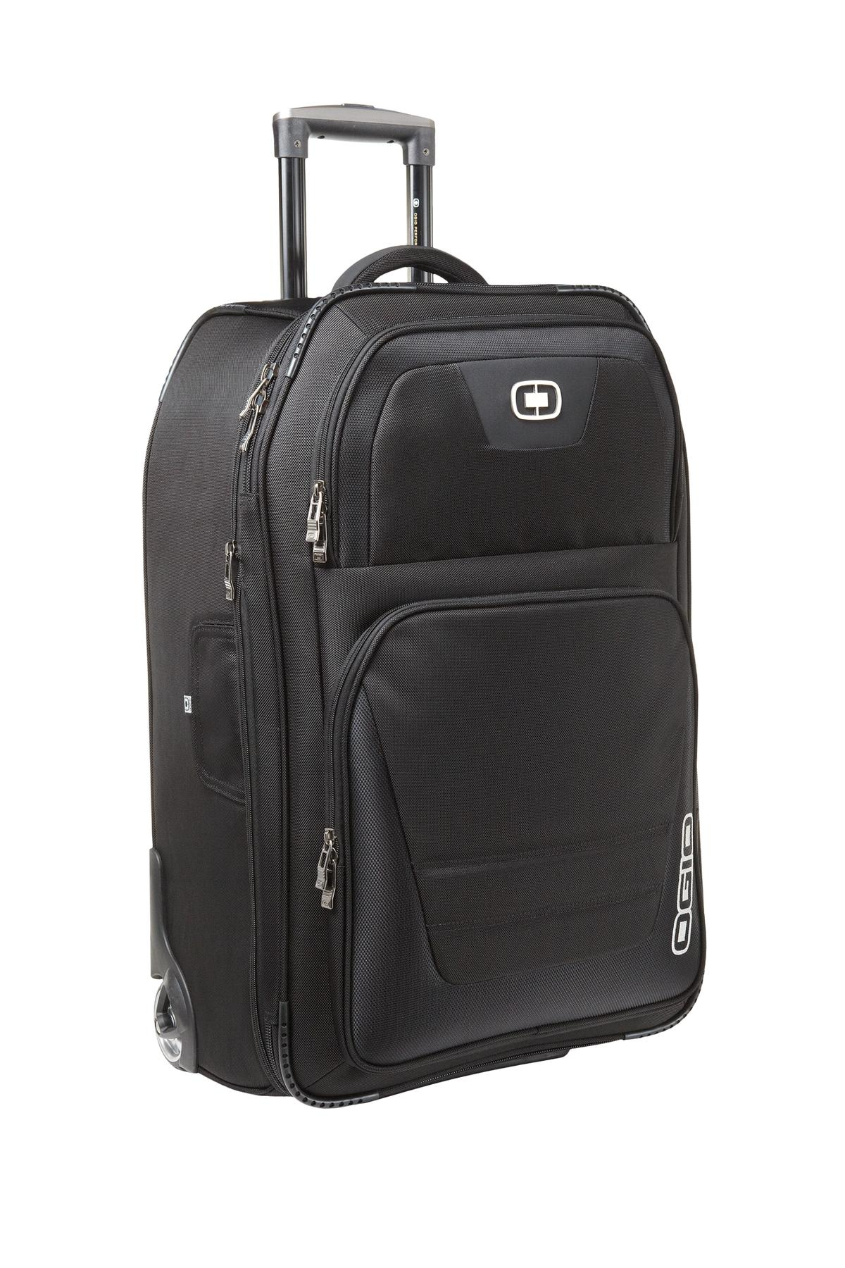 OGIO ®  - Kickstart 26 Travel Bag. 413008