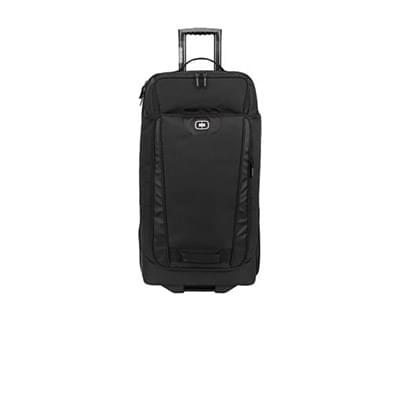 OGIO ®  Nomad 30 Travel Bag. 413017