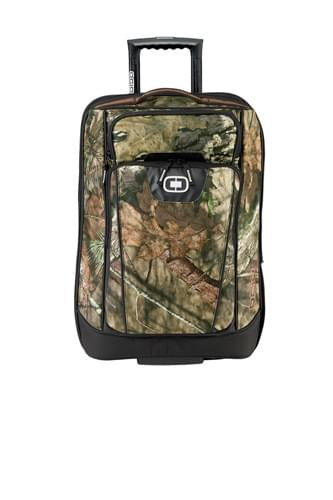 OGIO ®  Camo Nomad 22 Travel Bag. 413018C