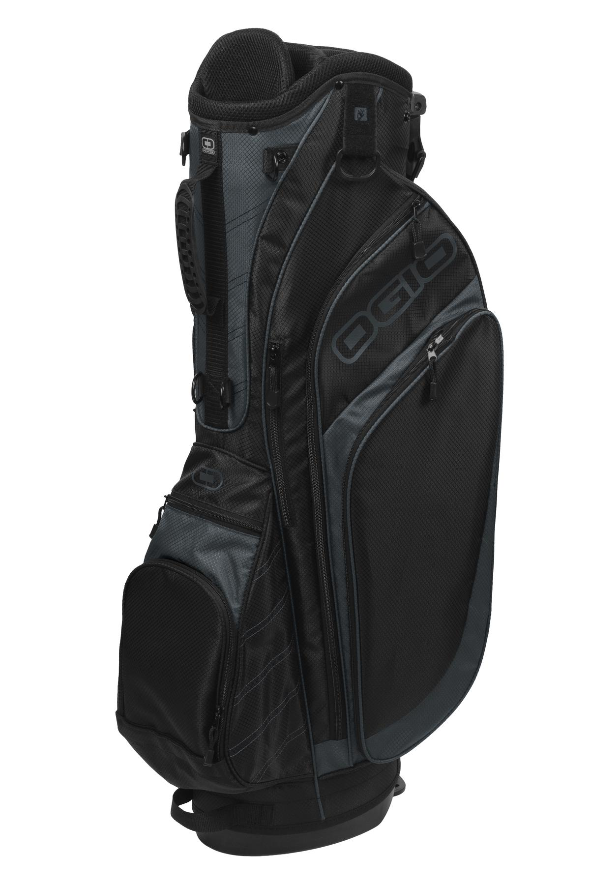 OGIO ®  XL (Xtra-Light) Stand Bag. 425040