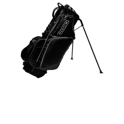 OGIO ®  Orbit Cart Bag. 425042