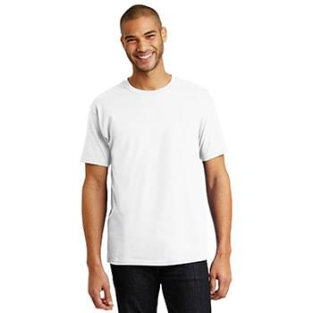 Hanes ®  - Tagless ®  100% Cotton T-Shirt.  5250