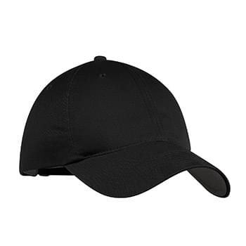 Nike Golf - Unstructured Twill Cap.  580087