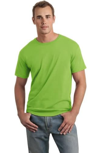 Gildan Softstyle ®  T-Shirt. 64000