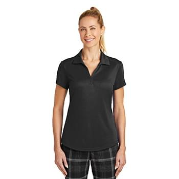 Nike Ladies Dri-FIT Legacy Polo. 838957