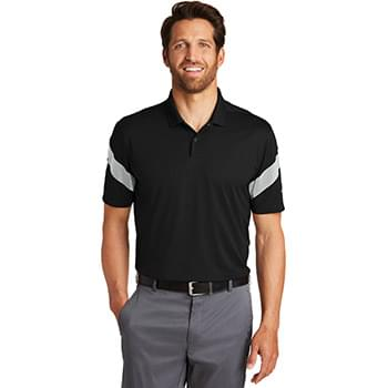 Nike Golf Dri-FIT Commander Polo. 881657