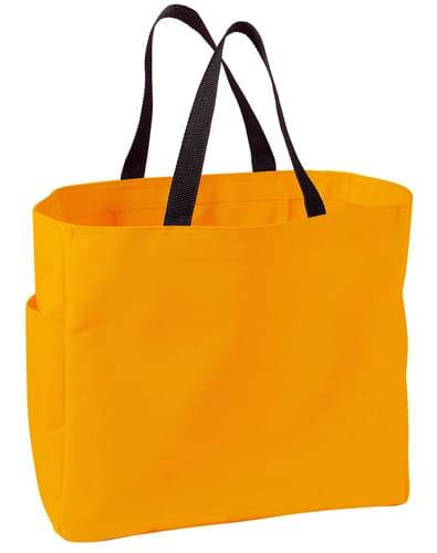 Port Authority ®  -  Essential Tote.  B0750