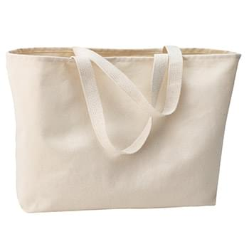 Port Authority ®  - Jumbo Tote.  B300