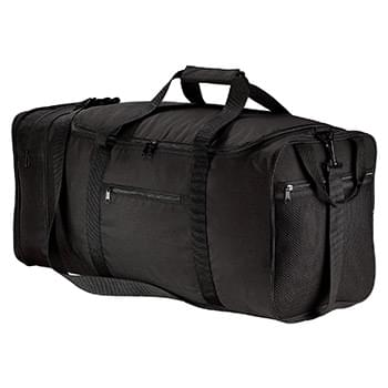 Port Authority ®  Packable Travel Duffel. BG114