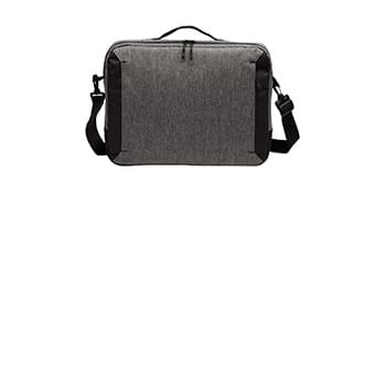 Port Authority  ®  Vector Briefcase. BG309