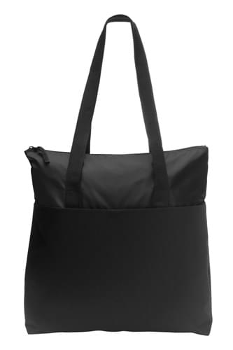 Port Authority ®  Zip-Top Convention Tote. BG407