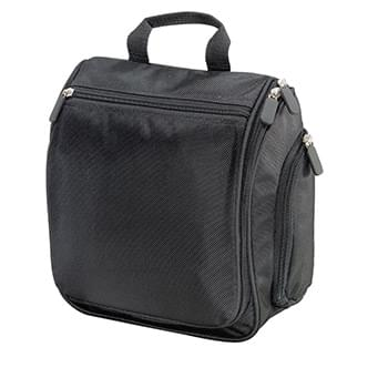 Port Authority ®  Hanging Toiletry Kit. BG700