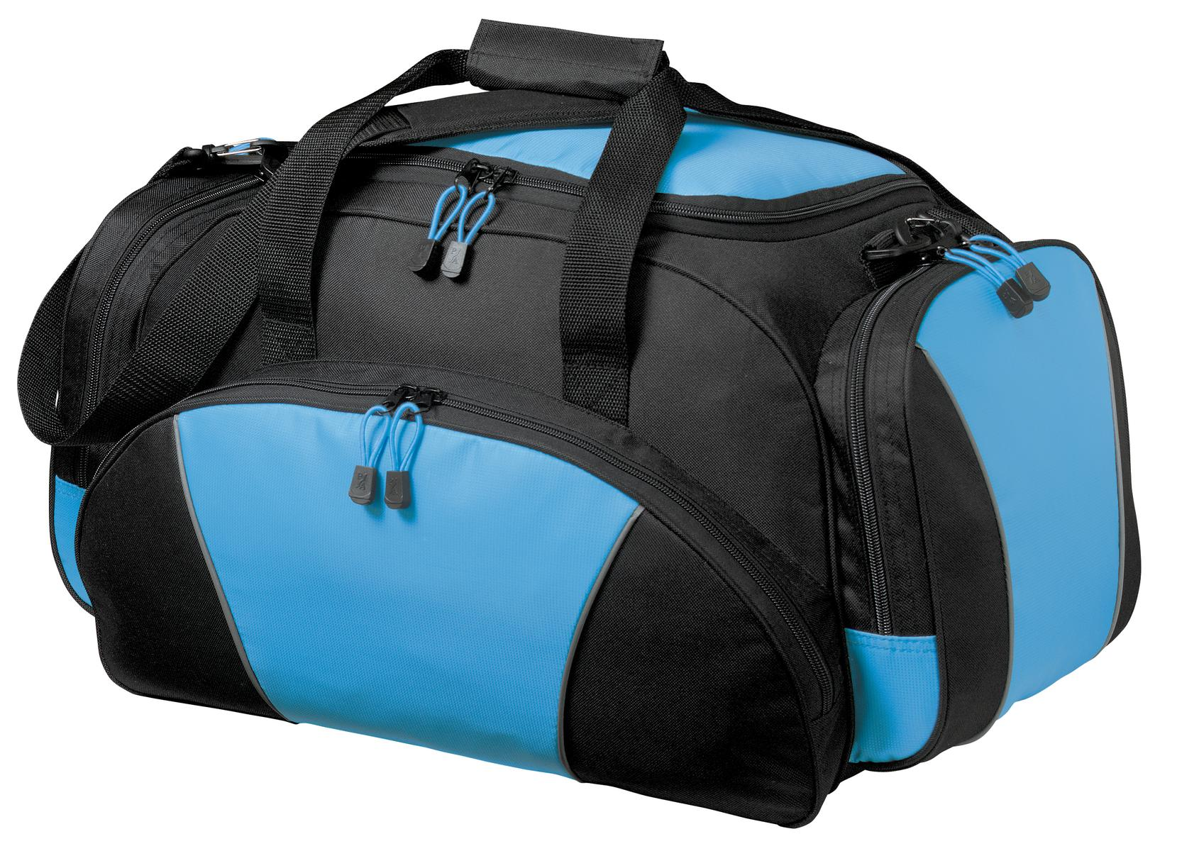 Port Authority ®  - Metro Duffel.  BG91