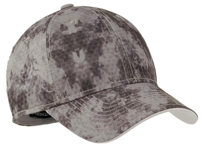 Port Authority ®  Game Day Camouflage Cap. C814