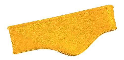 Port Authority ®  R-Tek ®  Stretch Fleece Headband.  C910