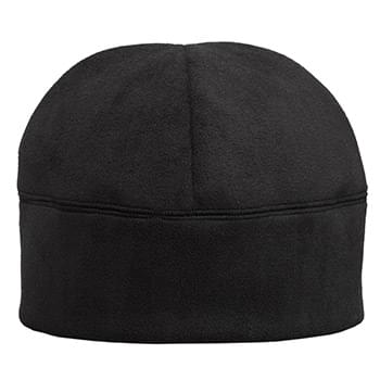 Port Authority ®  Fleece Beanie. C918