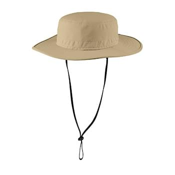 Port Authority ®  Outdoor Wide-Brim Hat. C920