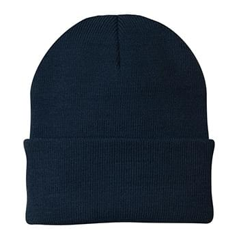 Port & Company ®  - Knit Cap.  CP90