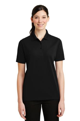 CornerStone ®  - Ladies Industrial Pique Polo. CS403