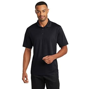 Custom Polo Shirts Polo Shirts With Your Logo Perfect Imprints