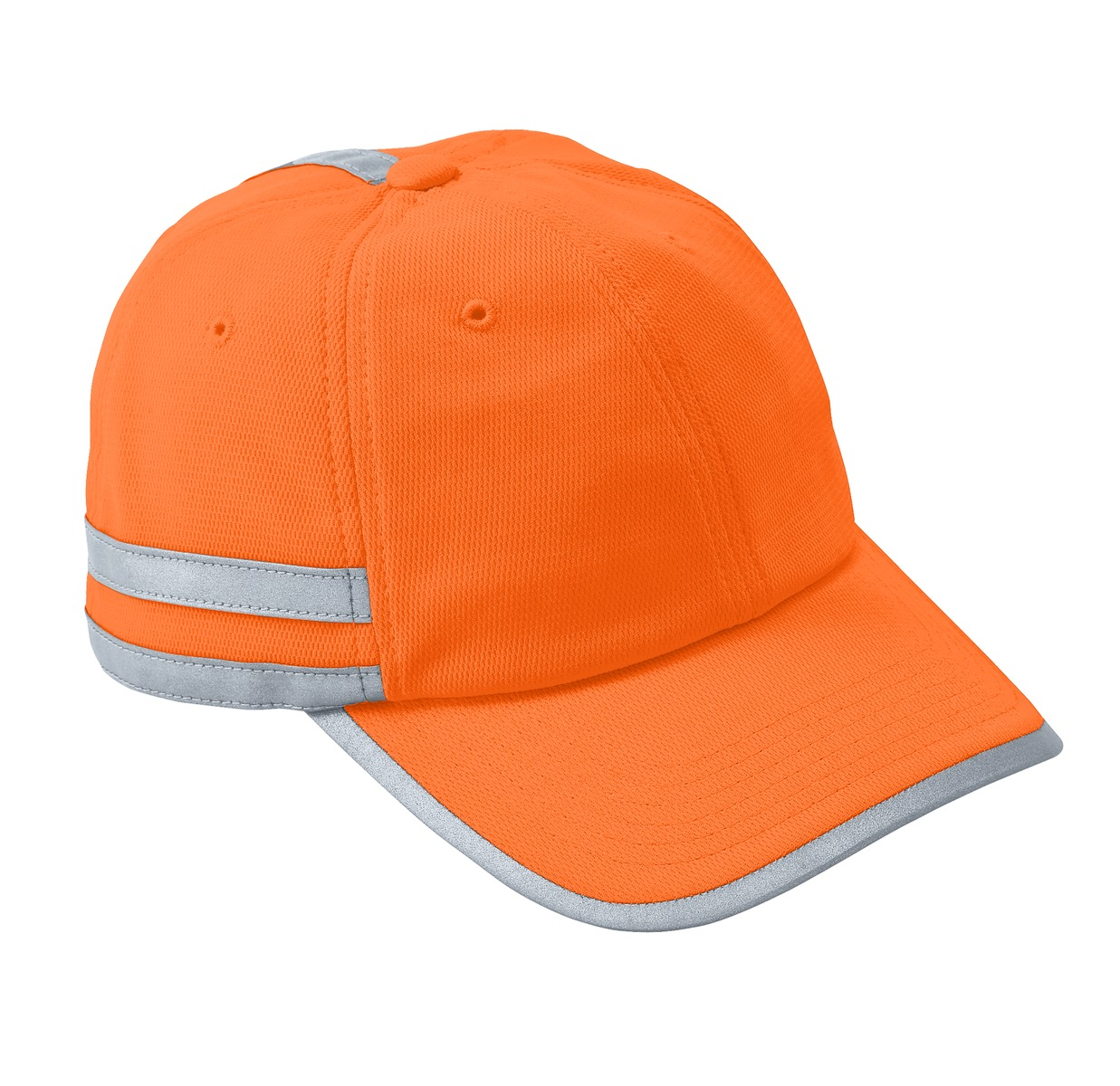 CornerStone ®  - ANSI 107 Safety Cap. CS801
