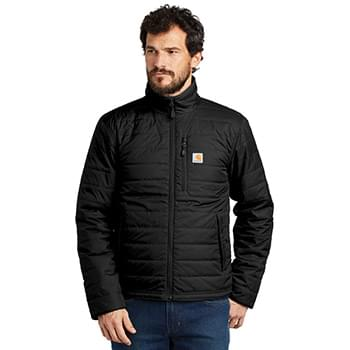Carhartt  ®  Gilliam Jacket. CT102208