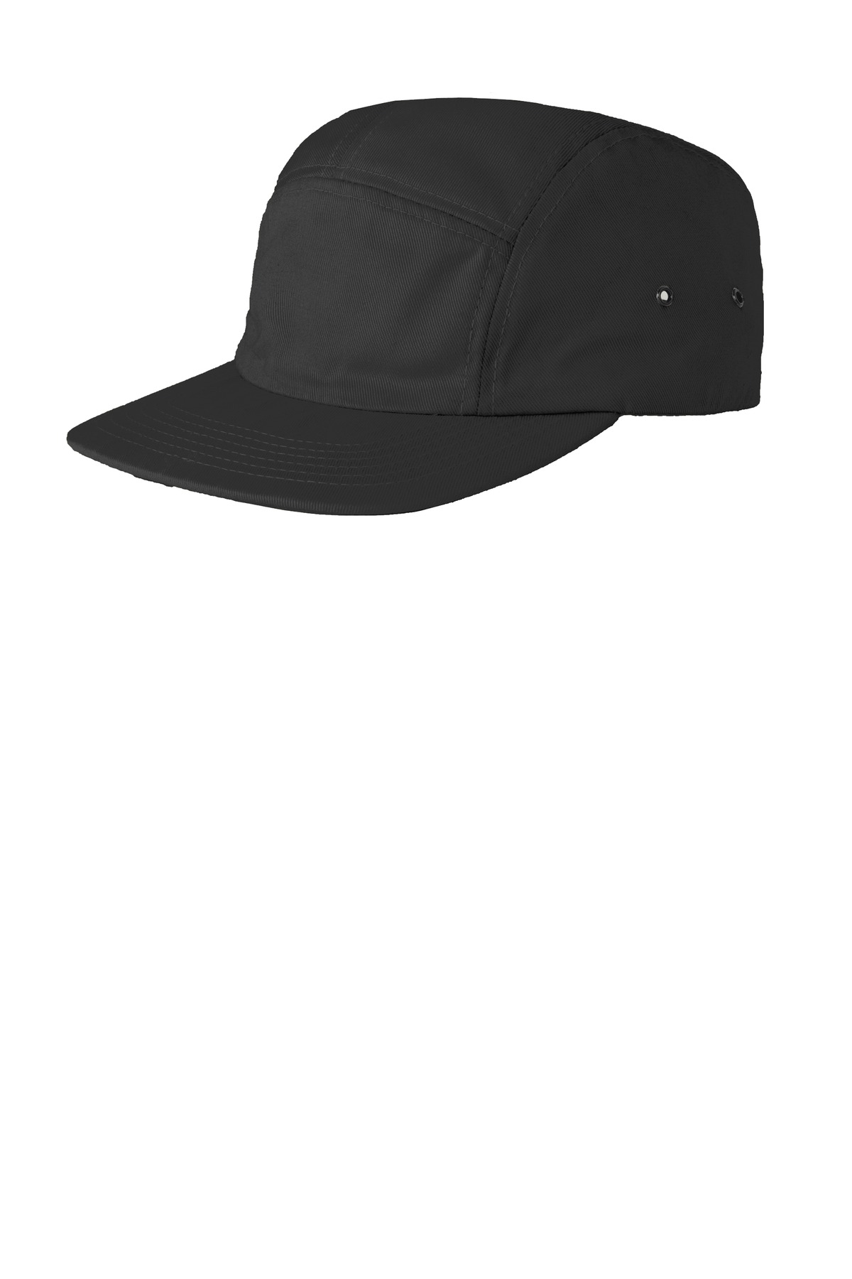 District ®  Camper Hat. DT629