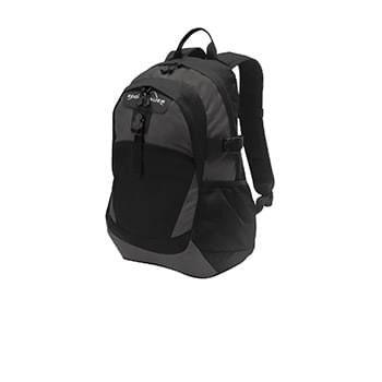 Eddie Bauer ®  Ripstop Backpack. EB910