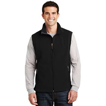 Port Authority ®  Value Fleece Vest. F219