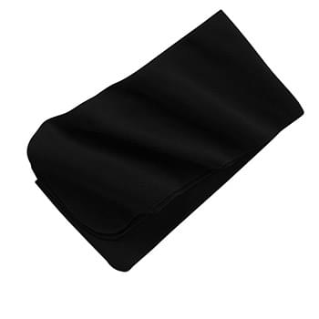 Port Authority ®  Extra Long Fleece Scarf.  FS03