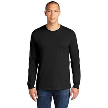 Gildan Hammer  ™  Long Sleeve T-Shirt. H400