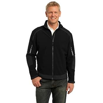 Port Authority ®  Embark Soft Shell Jacket. J307