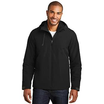 Port Authority ®  Merge 3-in-1 Jacket. J338