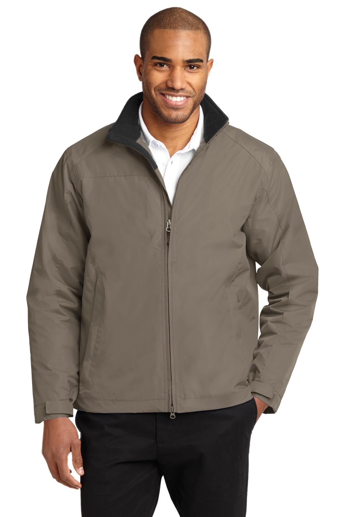 Port Authority ®  Challenger™ II Jacket. J354