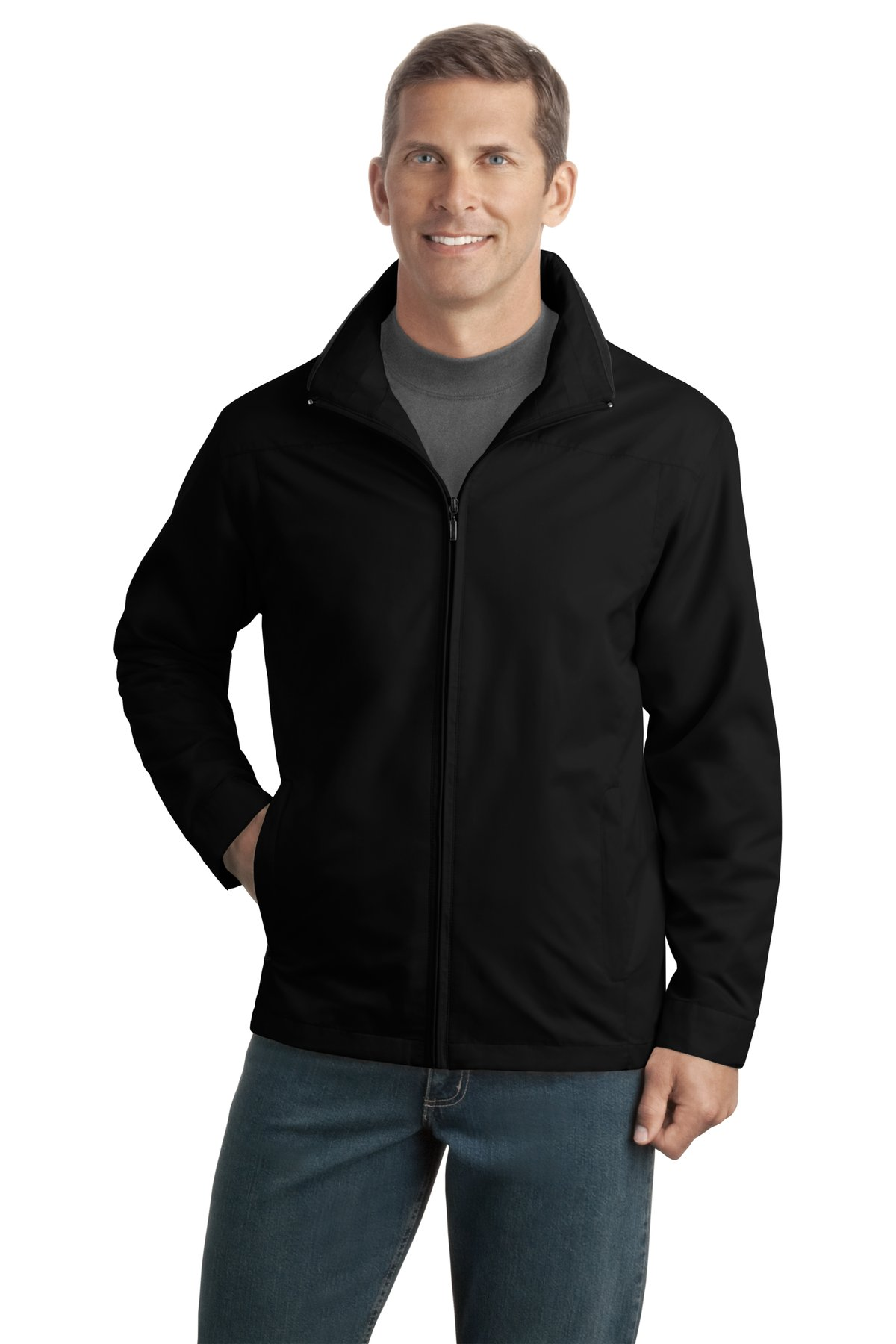 Port Authority ®  Successor™ Jacket. J701