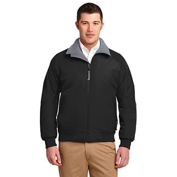 Port Authority ®  Challenger™ Jacket. J754